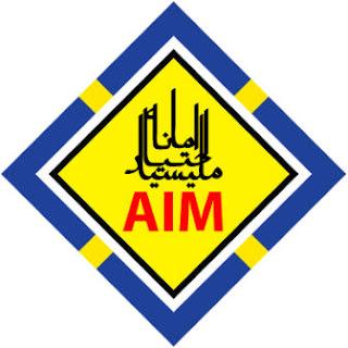 Jawatan Kosong di Amanah Ikhtiar Malaysia http://mehkerja.blogspot.com/