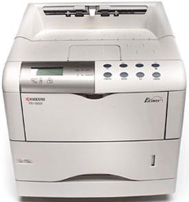 Kyocera FS-1900N Driver Download