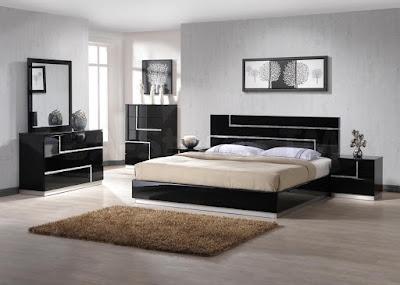 การจัดฮวงจุ้ยห้องนอนที่ดีแบบง่ายๆ 3