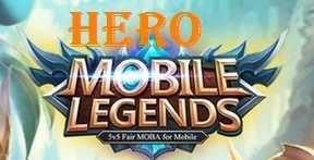 5 hero mobile lagen murah berkualitas