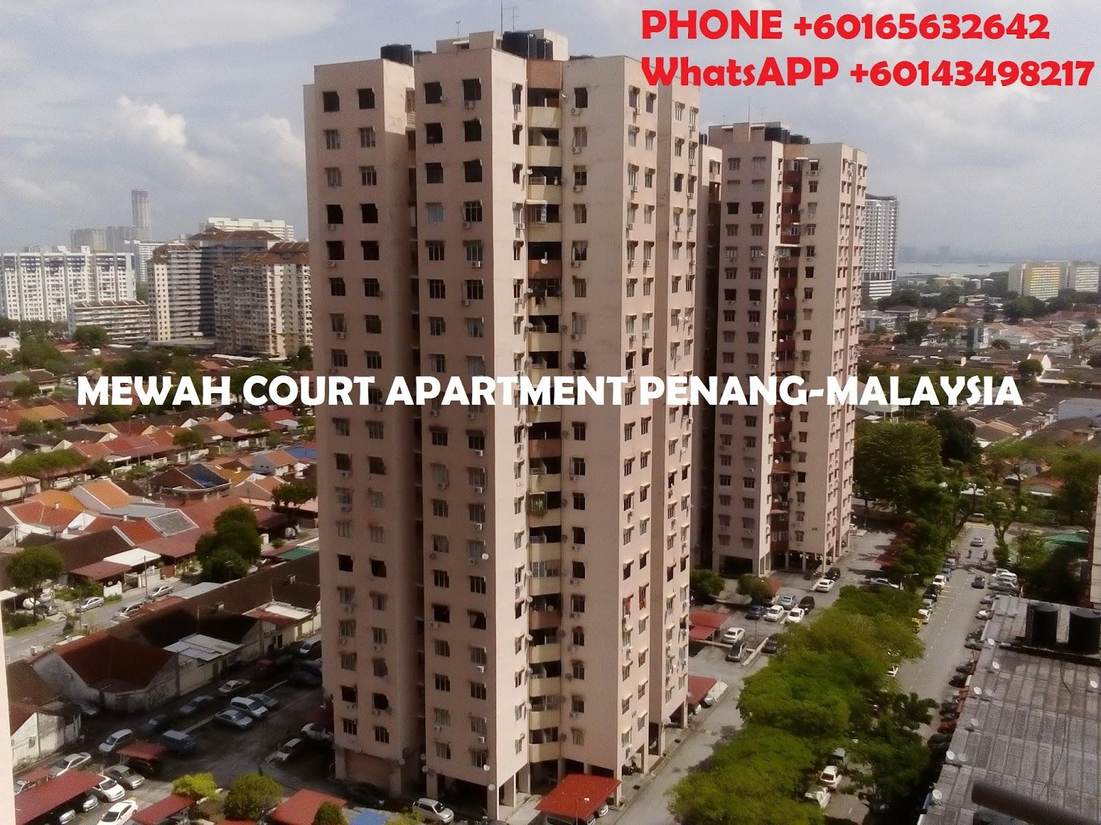 Gambar Apartemen Mewah Court Penang Malaysia Apakah Anda Sedang Mencari Informasi Mengenai Hotel Murah Di Dekat RS Lam Wah Ee