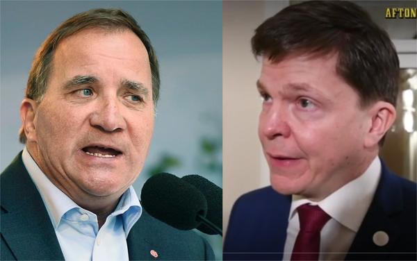 Gunnar jonsson kurz maste halla populisterna kort