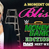 Alexa Bliss irá revelar quem participará das Money in the Bank Ladders Matches no próximo RAW