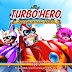 Turbo Hero Cat Transform Racing Android Apk - BADBOSSGAMEPLAY