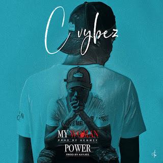 Cvybez - Power