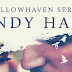 Cover Reveal - Willowhaven Series by Mindy Hayes