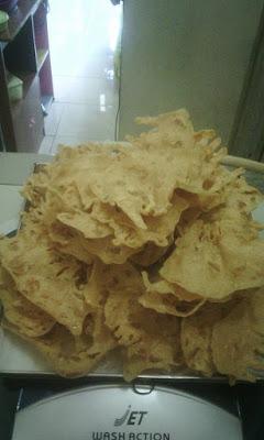 Resep Peyek Rebon Renyah dan Gurih Cara Membuat peyek rebon Sederhana paling enak resep peyek rebon Gurih dan tahan lama cara membuatpeyek rebon paling mudah dan praktis