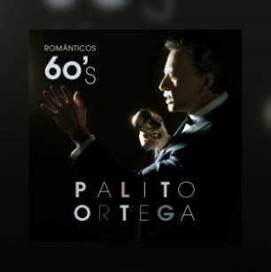 Palito Ortega - Diana (Video)