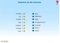 http://www.ceipjuanherreraalcausa.es/Recursosdidacticos/QUINTO/datos/01_Lengua/datos/rdi/U04/05.htm