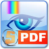 Download PDF-XChange Viewer 2.5.318.0 2020 - FileHippo