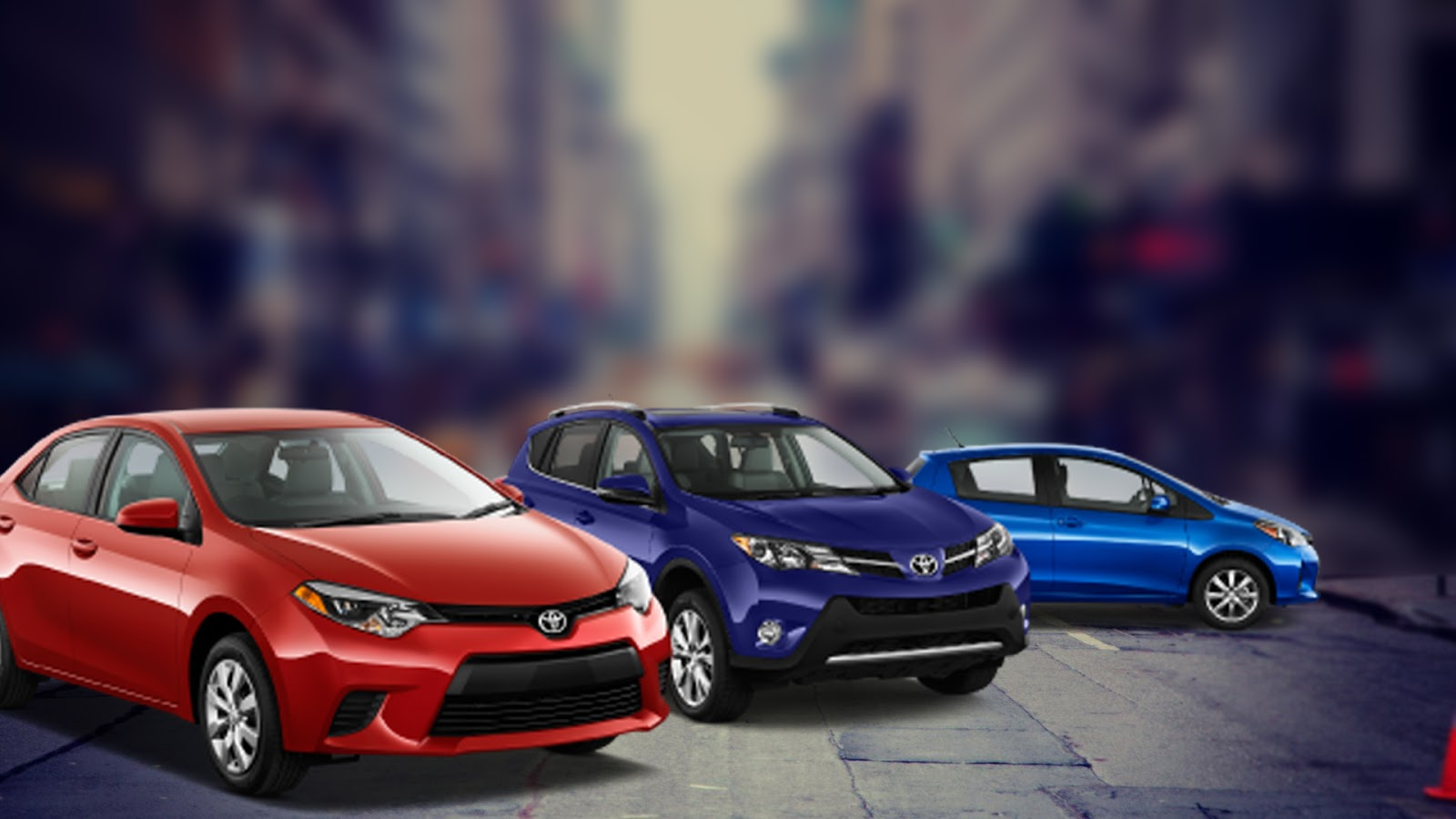 Buy Used Cars Toronto >> Used Cars Are Not Always Dented And Painted Vehicle