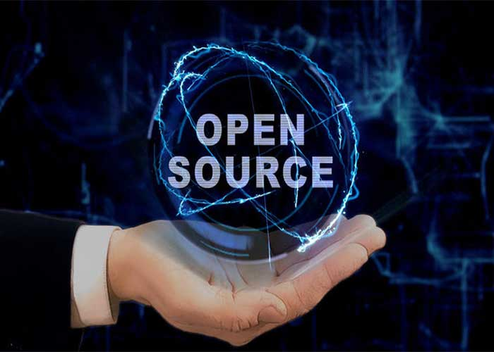Differences between open source and free software