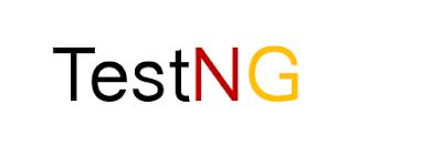 TestNG Framework