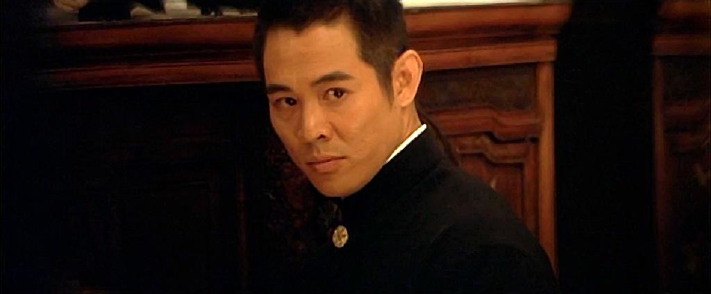 Yuji Okumoto Bio  Wiki Height Age Net Worth Parents