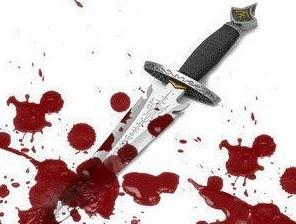 Surat Palsu Dibalik Terbunuhnya Khalifah Utsman Bin Affan