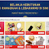 Promo Menarik Bulan Ramadhan Di Blanja.com