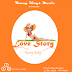 [Music]: Young Giddy Ft. Moost - Love Story