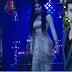 New Twist: A love triangle to blossom in Naagin…