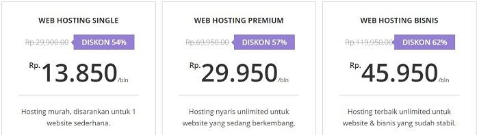 harga-web-hosting-hostinger