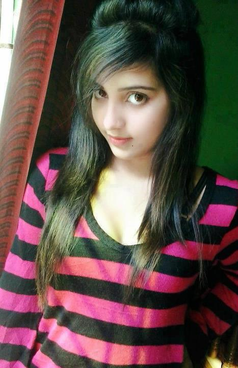 sembrono: Pakistan Girls Cute Photos