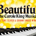 Casting Announced for Beautiful – The Carole King Musical UK Tour