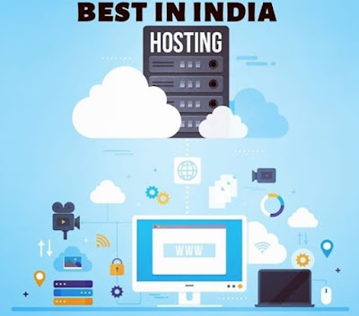 How to Choose a Right Web Hosting Service for your Website