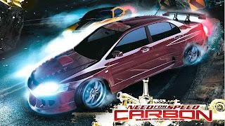Need for Speed Carbon baixar jogos para pc baixar jogos para pc gratis e rapido e completo