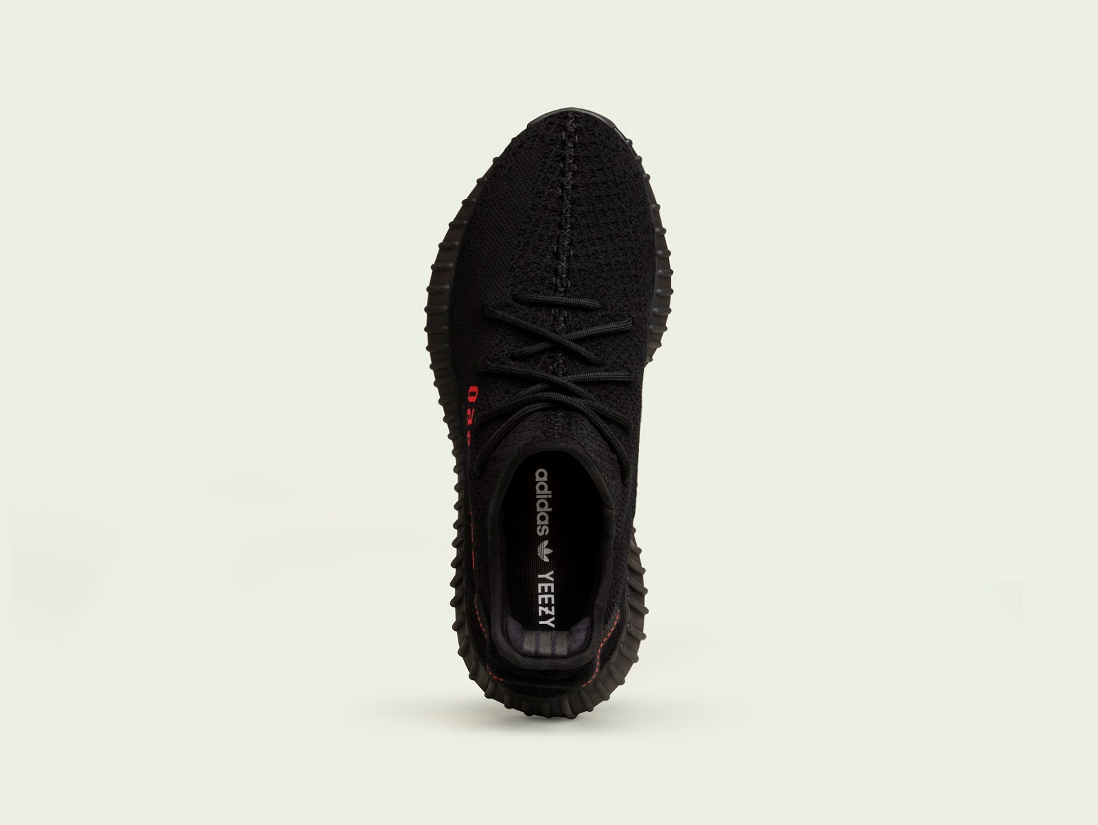 73a86e53c4a Manila Life  Kanye West and Adidas announce the Yeezy Boost 350 V2 ...