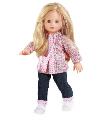 Haba G 246 Tz Dolls Review Amp Giveaway