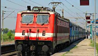 रेलवे भर्ती 2019: आरआरबी जेई परीक्षा तिथि घोषित, सभी विवरण जानिए