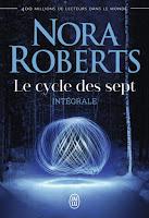 http://lesreinesdelanuit.blogspot.com/2018/07/le-cycle-des-sept-integrale-de-nora.html