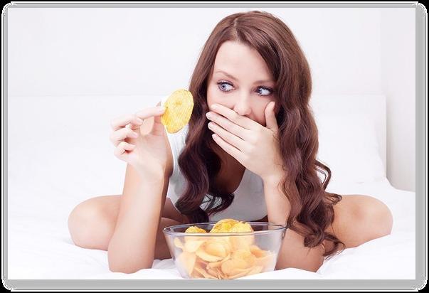 Din ce cauze dietele de slabit esueaza?