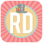 تحميل تطبيق تحرير وتعديل الصور Rhonna Designs للاندرويد