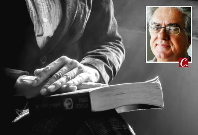 ambiente de leitura carlos romero sergio de castro pinto professora angela bezerra de castro um certo modo de ler critica literaria paraibana