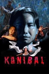 Kanibal – Sumanto (2004)