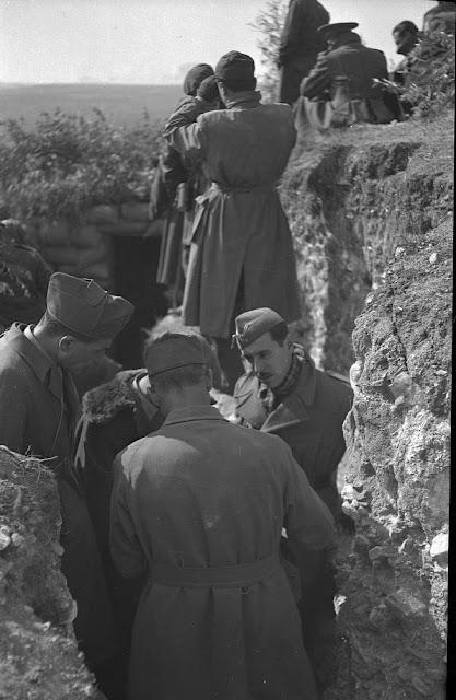 guerra civil toledo francone 1939