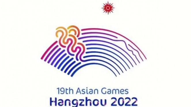 Logo Asian Games dari Tahun ke Tahun