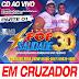 POP SAUDADE 3D - VILA CRUZADOR MARAMPANIM 12-01-19 DJ PAULINHO BOY