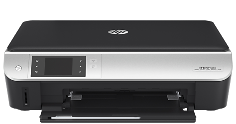 one hp envy driver 34 download in all