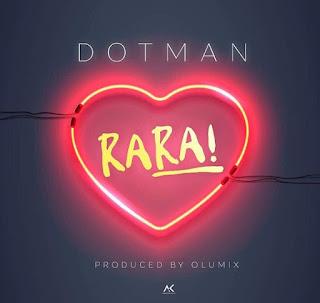 Dotman - Rara