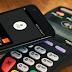 30 zł za wykonanie 5 transakcji mobilnych Android Pay w Orange Finanse
