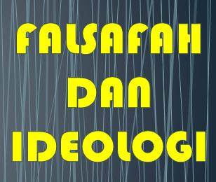 tambahan soal kemampuan umum falsafah dan ideologi 2