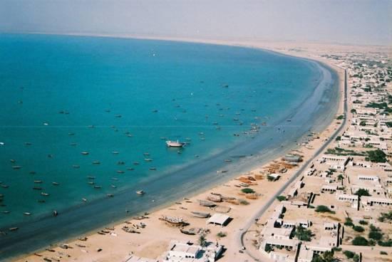 gwadar-beach