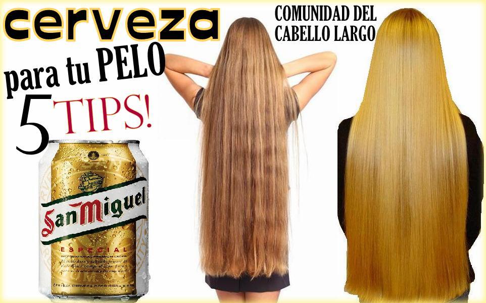 La caída de los cabello el tratamiento por el aceite de bardana