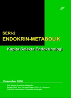 ENDOKRIN - METABOLIK KAPITA SELEKTA ENDOKRINOLOGI 02
