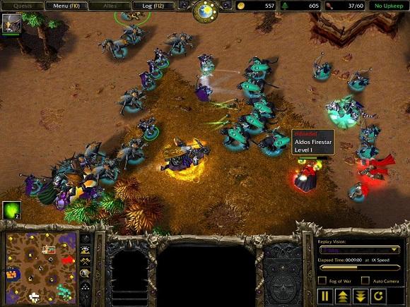 warcraft-3-complete-edition-pc-screenshot-www.deca-games.com-3