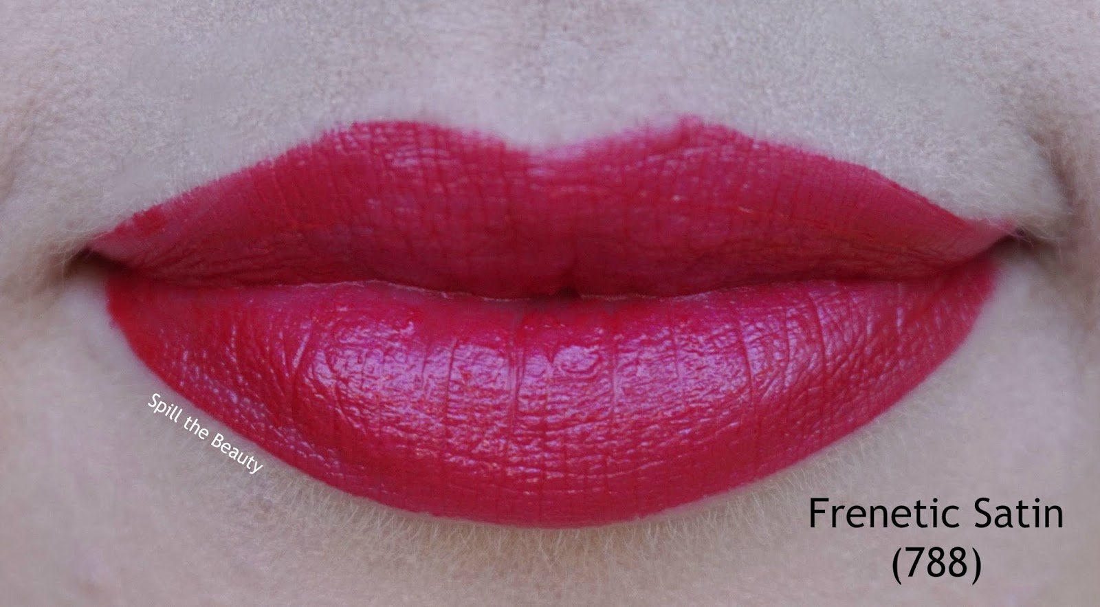 dior rouge dior liquid lipstick frenetic matte poison metal hectic matte shock matte swatches review lips - frenetic satin
