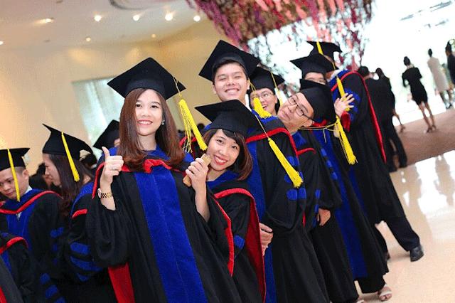 Dịch vụ làm bằng đại học , cao đẳng uy tín giá rẻ ở Hà Nội