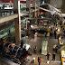 Londres | Inglaterra : a ciência de um museu de eleição!