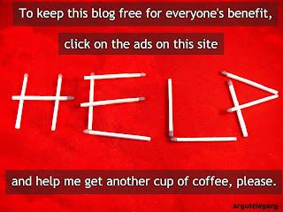 http://argutelegacy.blogspot.com/